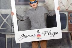 Giacomo-e-Filippo-18_12